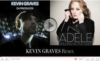 Kevin-Graves-Adele-You-Tube-preview